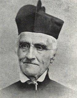 Fr Ferdinand Benoit Marie Guslian Helias