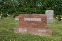 Oka <i>Bell</i> Beasley