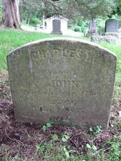 Charles H Albert