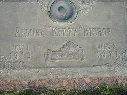 Allora Kitty Bishop