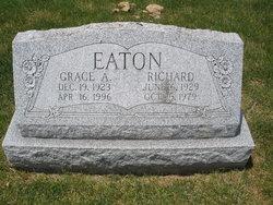 Richard Eaton
