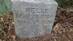 Adra E Kelly
