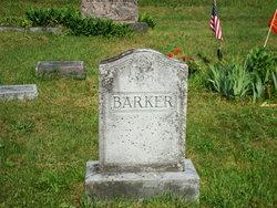 Amie <i>Hilton</i> Barker