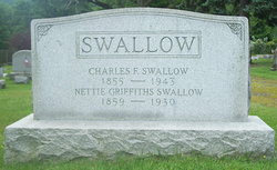 Charles F Swallow