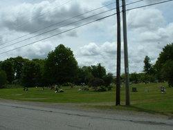 Mattawamkeag Cemetery