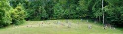 Galilee Church Cemetery