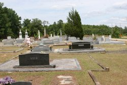 Universalist Cemetery
