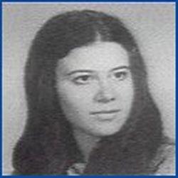 Concetta Penney Serra, Sr