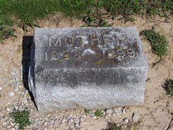 Margret J <i>McCaw</i> Hunter