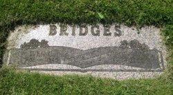 Virginia Naomi <i>Welty</i> Bridges