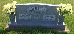 George David Whipp