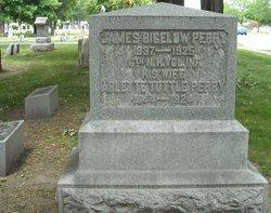 James Bigelow Perry