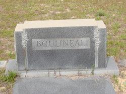 Louis Boulineau
