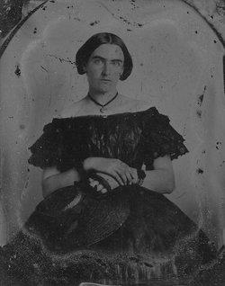 Mary Ellen <i>Minor</i> Maxey