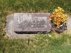 Jack Henry Allen