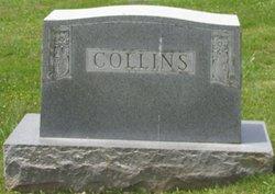 Hazel May <i>Bell</i> Collins