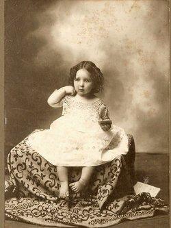 Mary Ruby <i>Newkirk</i> Ayres
