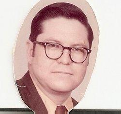 Gene Harvey Lewis