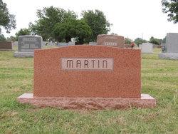 James A Martin