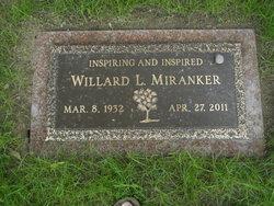 Willard L. Miranker