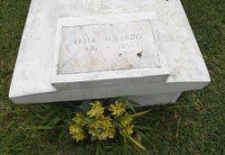 Peter Accardo