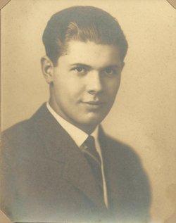 Joseph Ferenc Kiraly