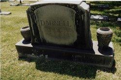 Louis Jackson Jack Darnell