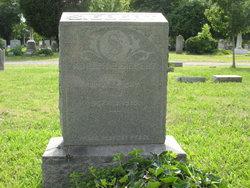 Adolph E Siebert