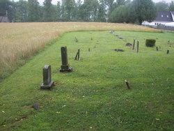 Hendren Cemetery