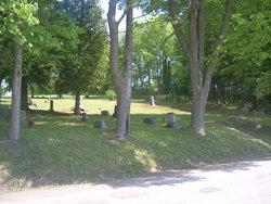 Best Cemetery