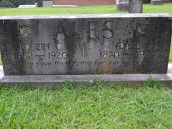 Robert Comby Ales