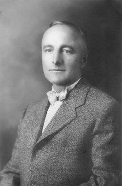 Victor Aubrey Phillips