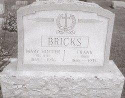 Mary <i>Hotter</i> Bricks