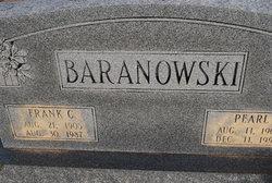 Frank C. Baranowski