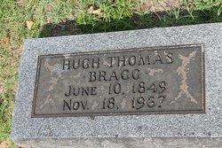 Hugh Thomas Bragg