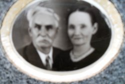 Lounettie J. Nettie <i>Crunk</i> Bryan
