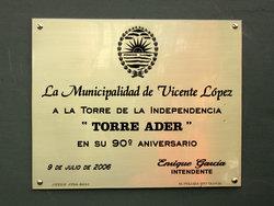 Bernard Ader
