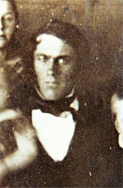 John Russell Whitney