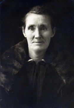 Mary Elizabeth <i>Riley</i> Lohn