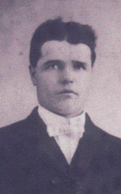 Ernest Biron
