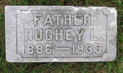 Hughey L. Arnold