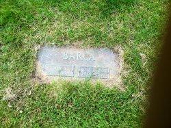 John S. Barca