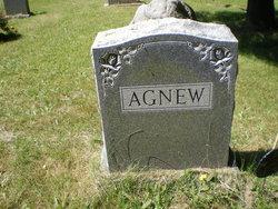 Cliford C. Agnew