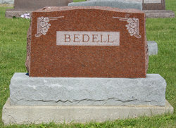 Isaac Bedell