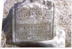 William Claudis Byerly