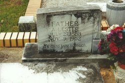 A. Lester Allen