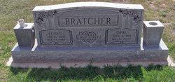 Opal Bratcher