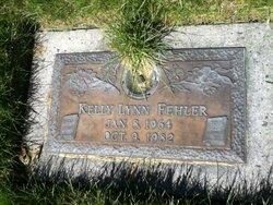 Kelly Lynn Fehler