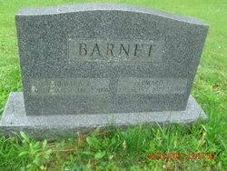 Barbara L Barnet