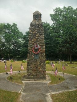 Lulu Cemetery